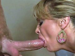 Mature Ladies Porn