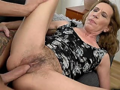 Hot Mature Movies