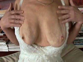 Old Sexy Grannys1 Porn Videos