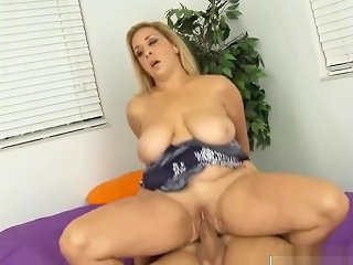 Sweet New Mom Sophia Jewel Gives Titjob Hot Touching Step Son Hdzog Free Xxx Hd High Quality Sex Tube
