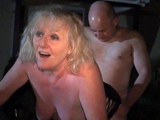 Dogging Grannies Old Sluts Outdoor Sex