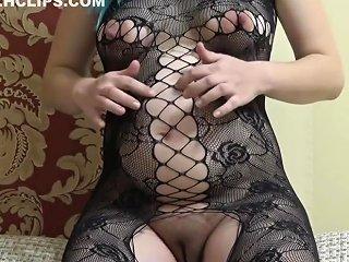Pregnant Mom With A Big Hairy Pussy Fucking With A Dildo Big Nipples Hdzog Free Xxx Hd High Quality Sex Tube