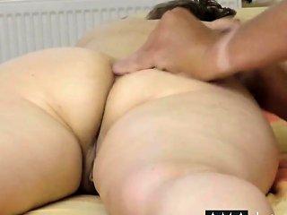Big Butt And Pussy Massage Orgasm Cumshot Nuvid