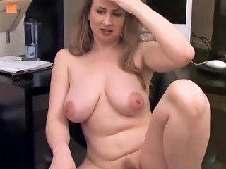 Euro Step Mom Midori Gives Titjob Hot Tender Son Hdzog Free Xxx Hd High Quality Sex Tube