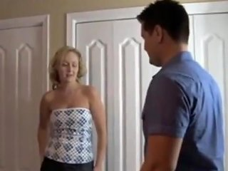 Stp5 Wife Fucks While Humiliated Husband Is Made To Watch