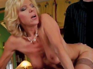 German porn mature