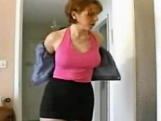 Angry French Wife Porn Videos
