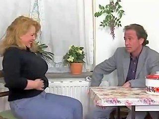Mature BBW Slut Get Fucked Porn Videos