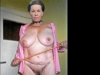 Ilovegranny Hairy Pussies And Toys For Matures Hd Porn 9c