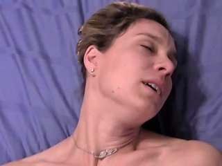Fucking My Wife Til She Has An Orgasm And A Great Shot Porn Videos