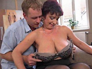 Matures Show - TNAFlix Sex Movies » 1