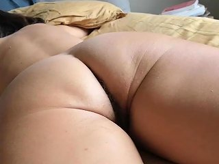 Wake Up Hairy Time To Fuck Free Uploaded To Hd Porn B8