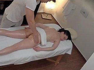 Squirting Brunette Milf Has Intense Orgasm 124 Redtube Free Masturbation Porn