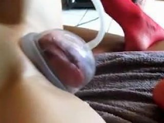 Best Pump Pussy Ever